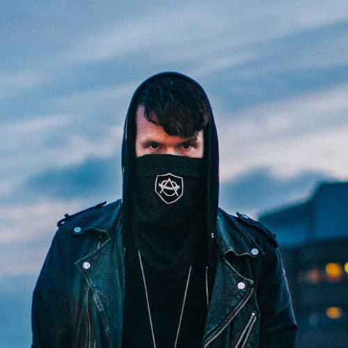 Don Diablo Releases Info On His New Album Coming Out