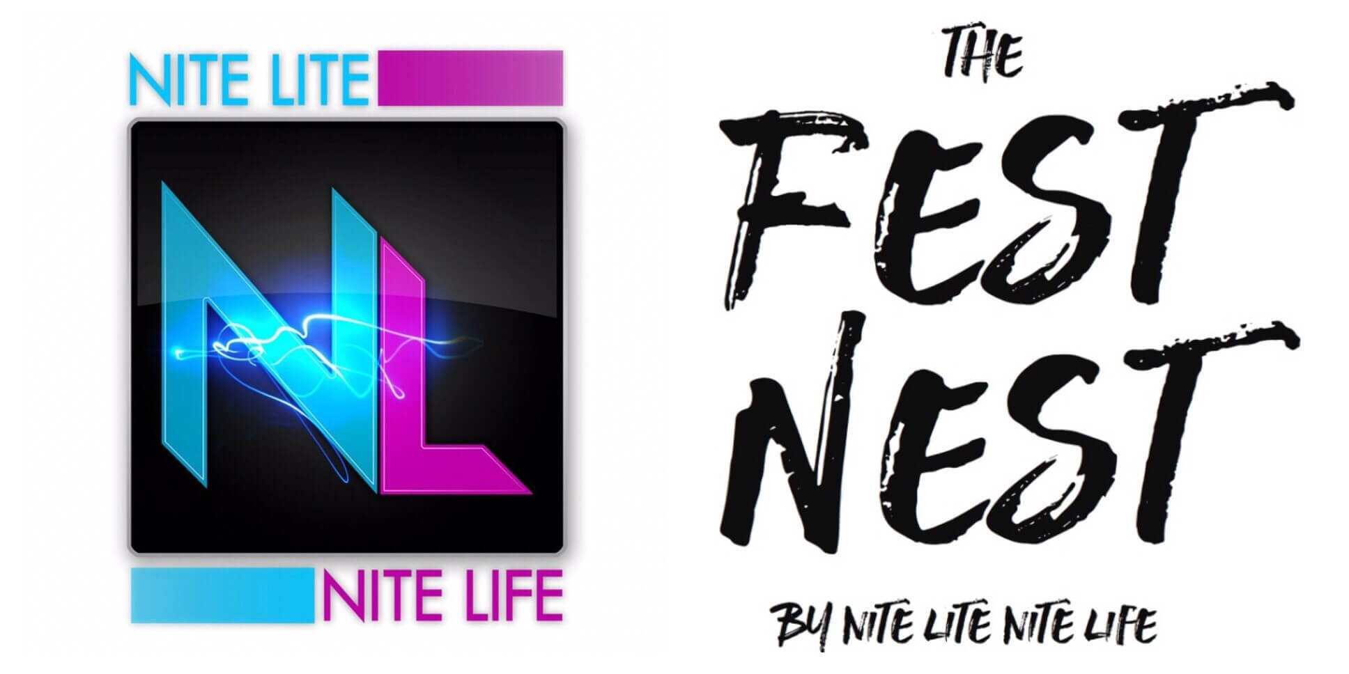 nite lite nite life and fest nest