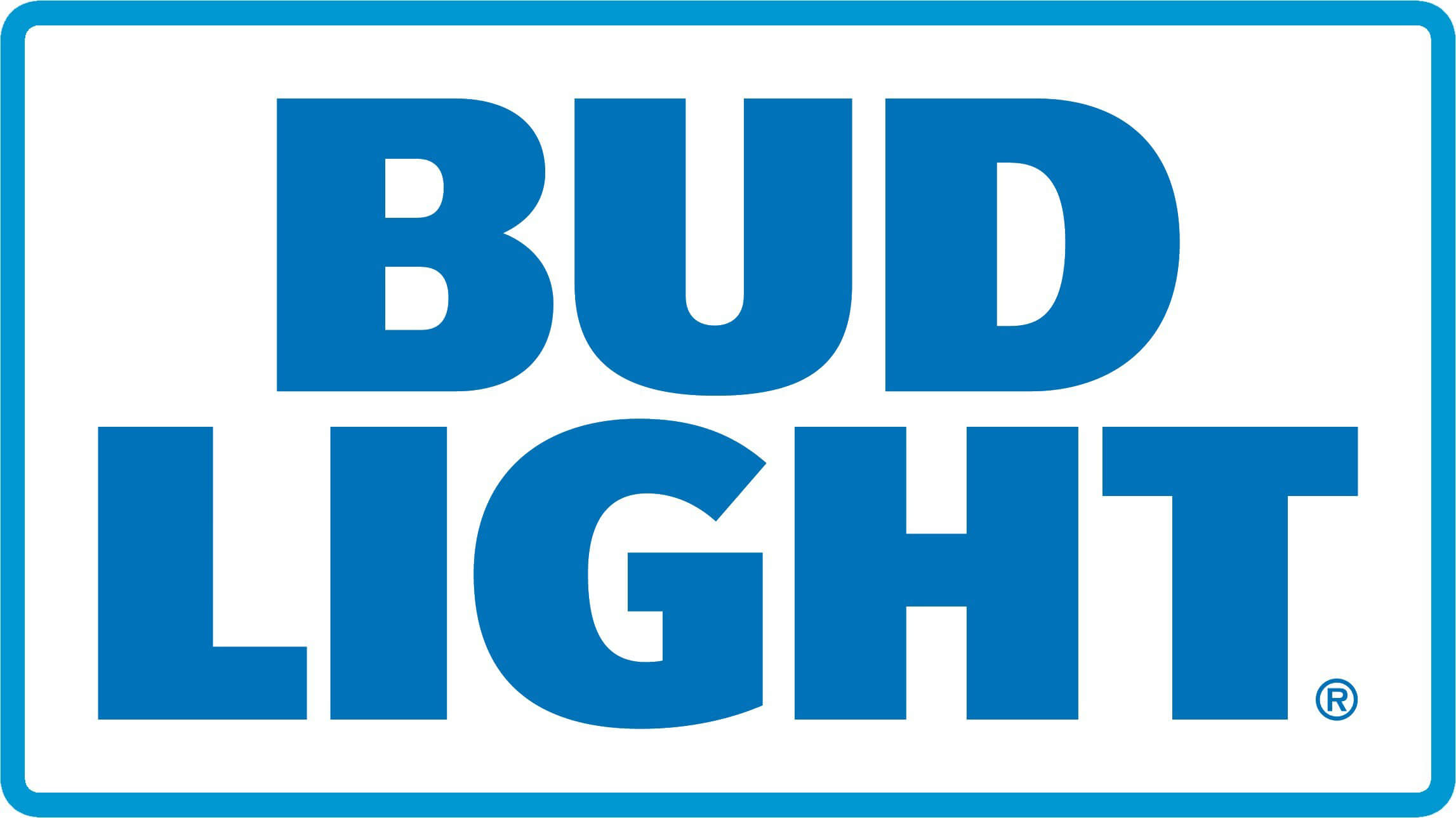 bud light cantina at scmf