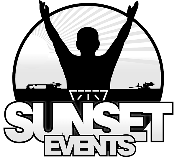 logo of Sunset Events