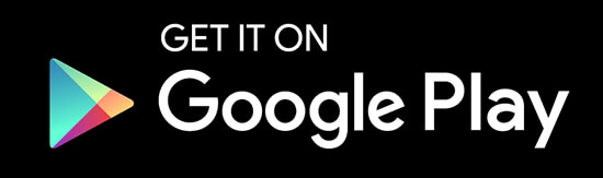 smf app google play