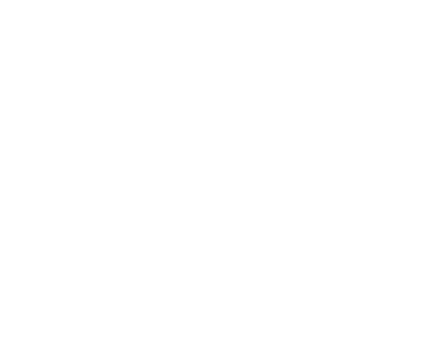 logo of PadreU