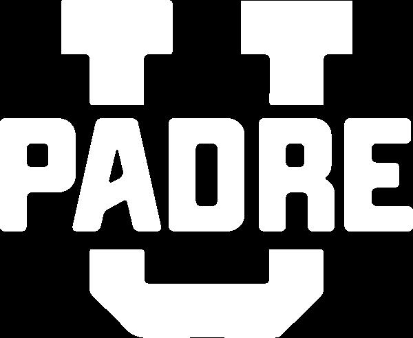 logo of PadreU