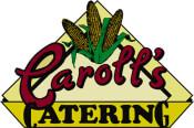carolls catering