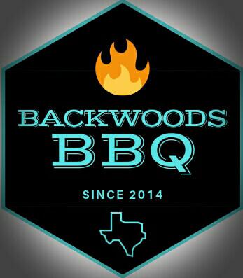 backwoods bbq