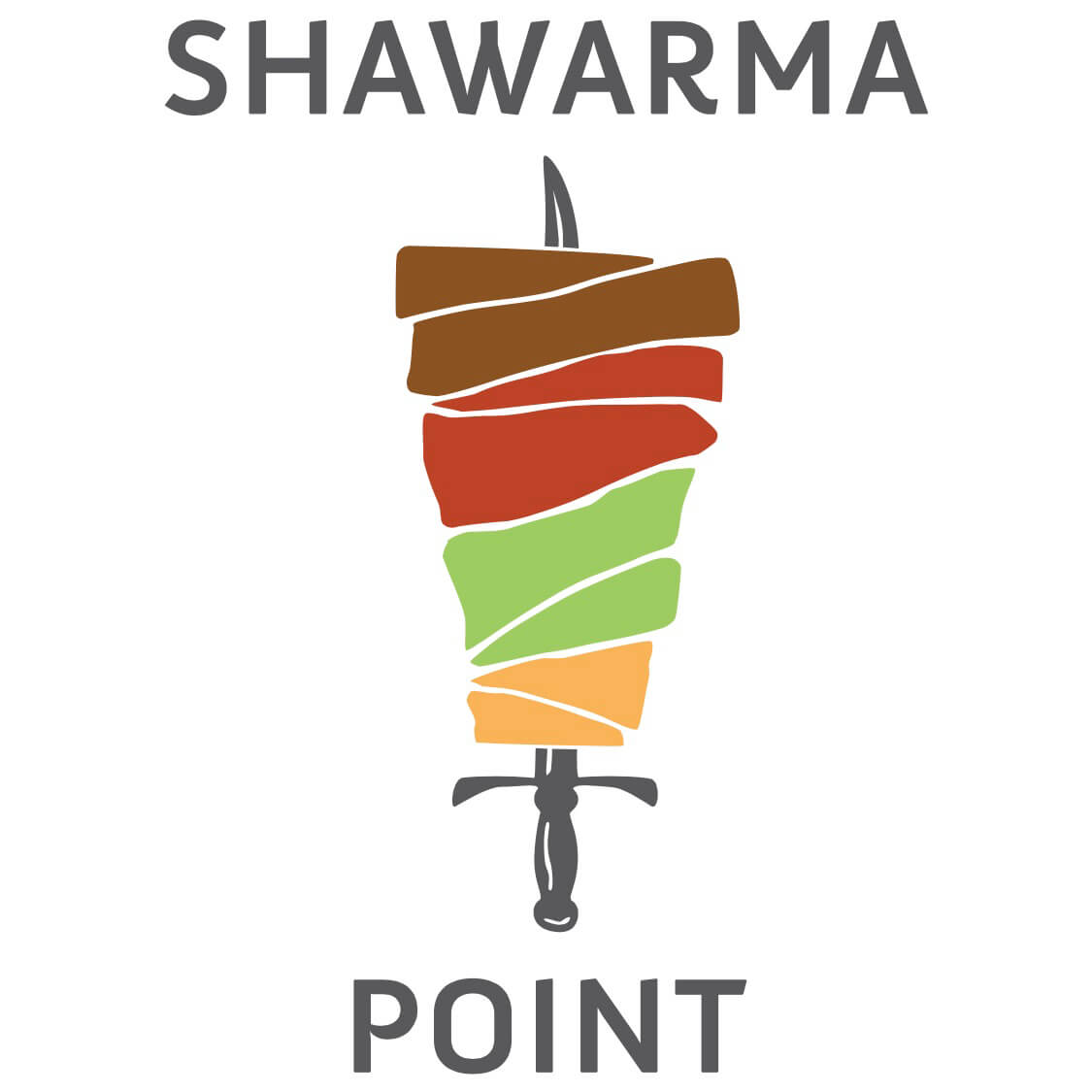 shawarma point