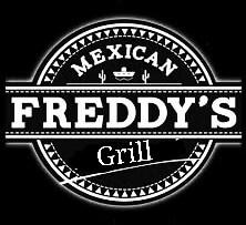 freddys grill