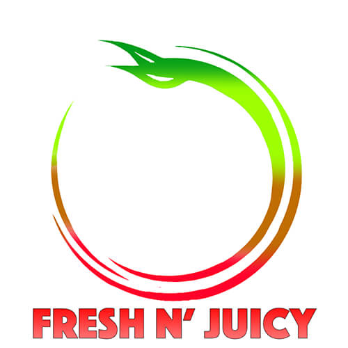 Fresh N Juicy