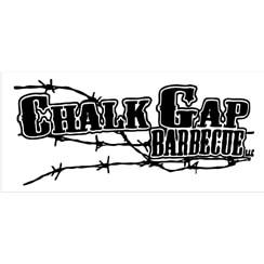 Chalk Gap BBQ