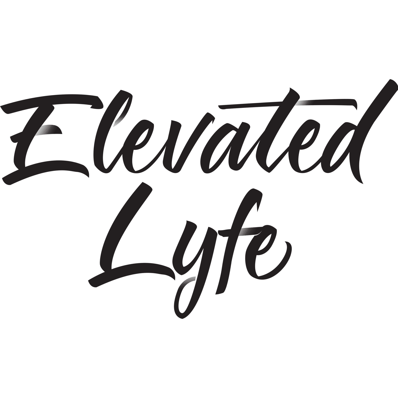 Eleavetd Lyfe