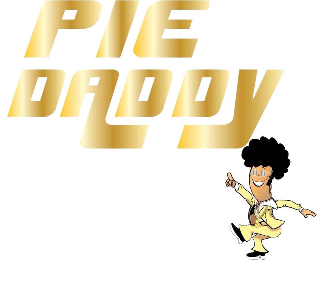 Trini Pie