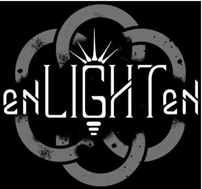 Enlighten Clothing Company
