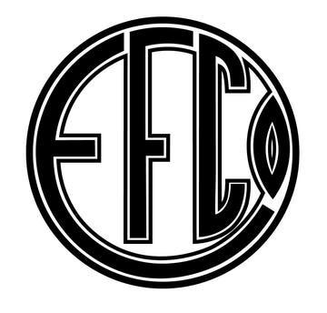 ElementalFlowCo-Logo