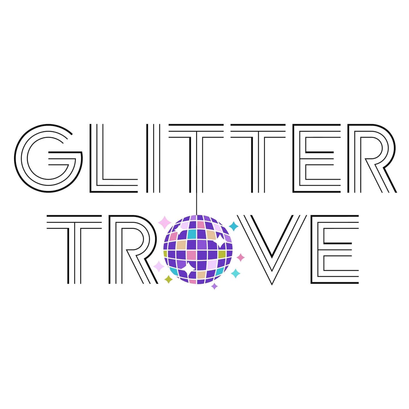 Glitter Trove