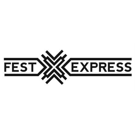 Fest Express