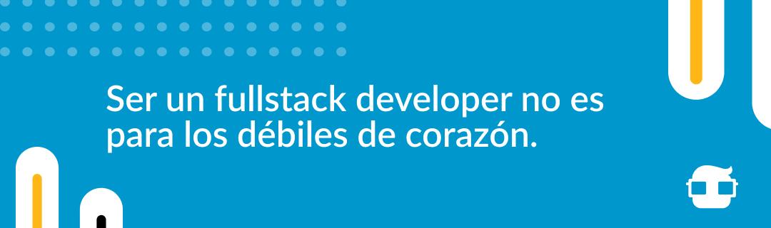 full stack developer.png