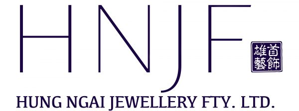 Hung Ngai Jewellery FTY. LTD.