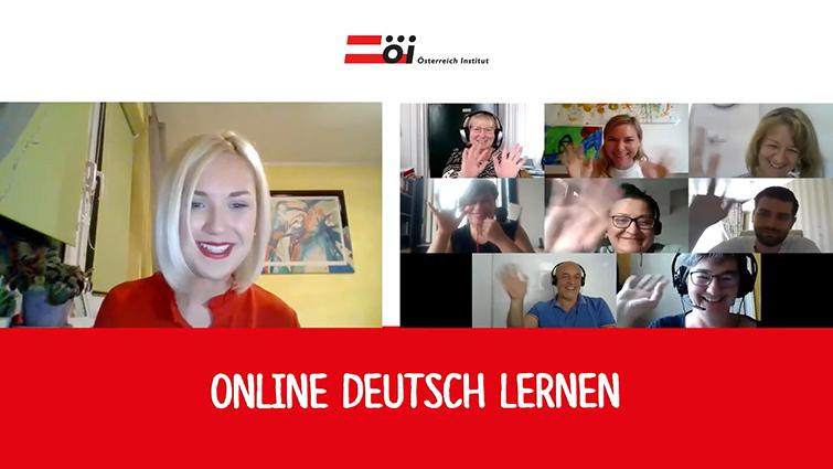 Österreich Institut – Fachdeutschkurse