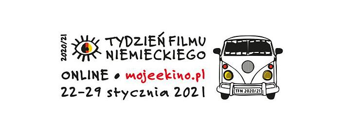 Deutsche Kinowoche Europa Forum