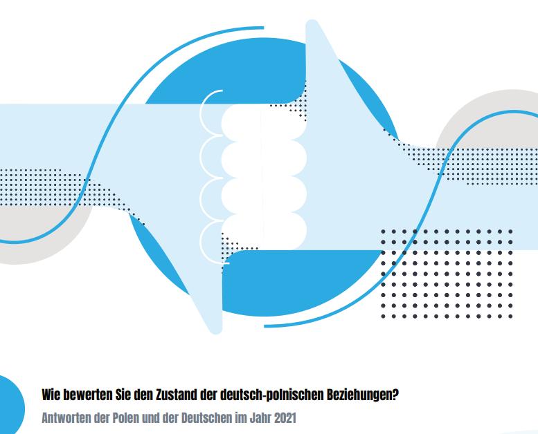 Deutsch-Polnisches Barometer 2021