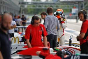 MONZA_FRNEC_RACE2-4800.jpg