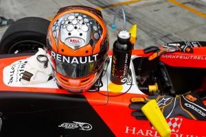 MONZA_FRNEC_RACE2-4808.jpg
