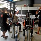 MONZA_FRNEC_RACE2-4814