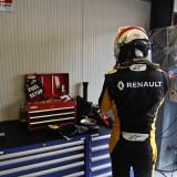 MONZA_FRNEC_RACE2-4833