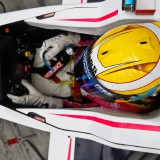 MONZA_FRNEC_RACE2-4840