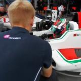 MONZA_FRNEC_RACE2-4863