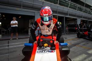 MONZA_FRNEC_RACE2-4889.jpg