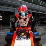 MONZA_FRNEC_RACE2-4889