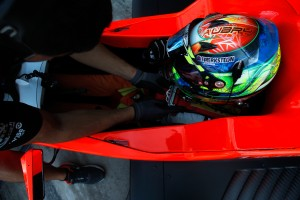MONZA_FRNEC_RACE2-4937.jpg