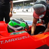 MONZA_FRNEC_RACE2-4941