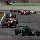 MONZA_FRNEC_RACE2-4989