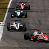 MONZA_FRNEC_RACE2-5059