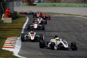 MONZA_FRNEC_RACE2-5077.jpg
