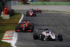 MONZA_FRNEC_RACE2-5090.jpg