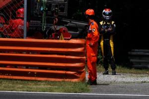 MONZA_FRNEC_RACE2-5174.jpg