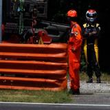 MONZA_FRNEC_RACE2-5174