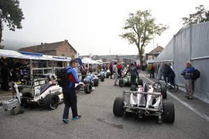 FRNEC_Spa_Race1-8508.jpg