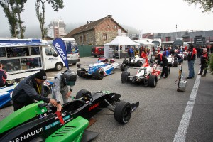 FRNEC_Spa_Race1-8527.jpg