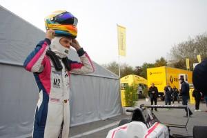 FRNEC_Spa_Race1-8545.jpg