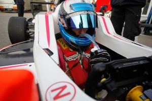 FRNEC_Spa_Race1-8575.jpg