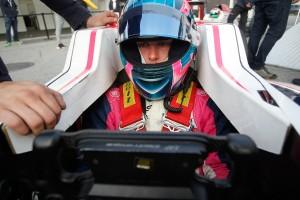 FRNEC_Spa_Race1-8582.jpg