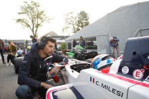 FRNEC_Spa_Race1-8585.jpg