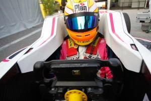 FRNEC_Spa_Race1-8593.jpg