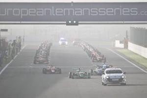 FRNEC_Spa_Race1-86498040f.jpg