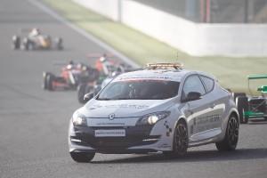 FRNEC_Spa_Race1-86585b9e2.jpg