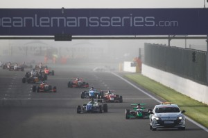 FRNEC_Spa_Race1-87100f3ff.jpg